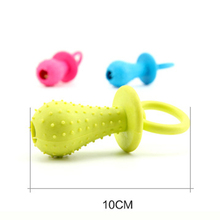 Durable Toy Chew Rubber Dog Toys Training Bite Resistant Interactive Puppy Pet Play Game Brinquedo Pet Products For Dog 50DC0050-in Dog Toys from Home & Garden on Aliexpress.com | Alibaba Group