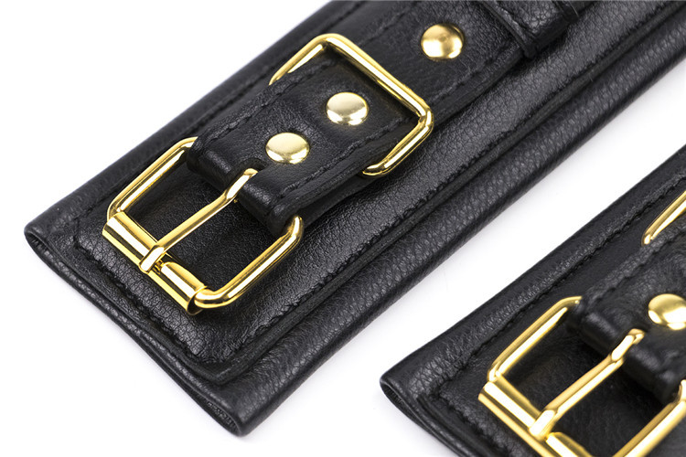 buy bondage handcuffs online