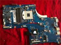 720268 501 FOR HP FOR Envy 17 J Laptop Motherboard 100% TESED OK