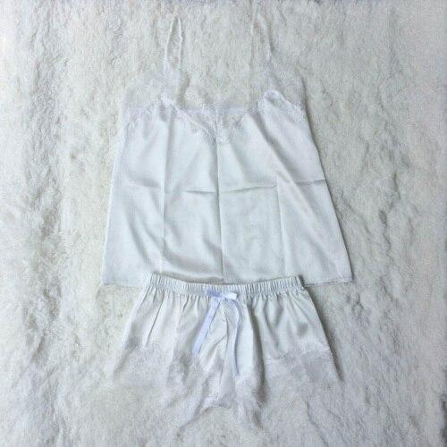 white#2
