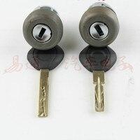 Cho BMW TUỔI 3 5 Series Xe Cửa Xi Lanh khóa đánh lửa Tự Động Xi Lanh khóa