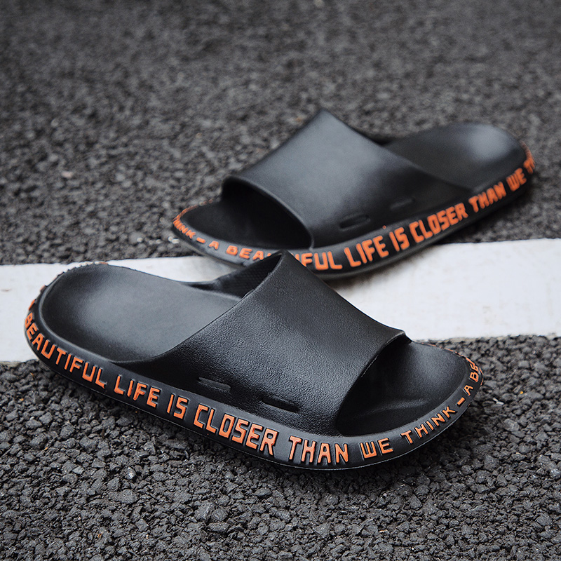 summer trend Korean sandals 2019