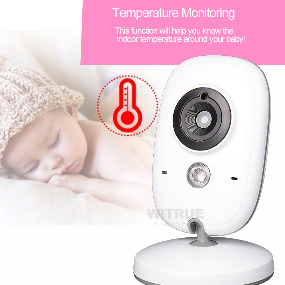04 baby sleep monitor