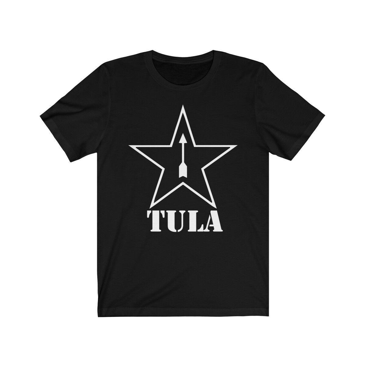 Тульская рубашка, русский советский Ижевск АК Калашников, Ak-47, AK-74, Бесплатная доставка!