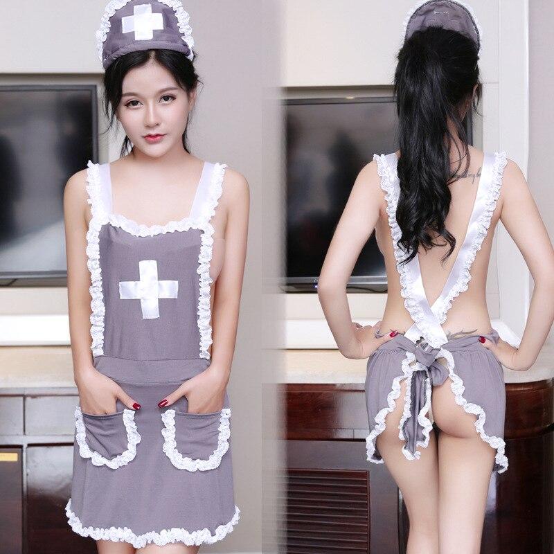 Сексуальное белье для домохозяек фото 164-165