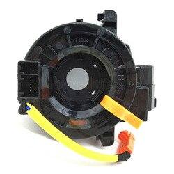 84306-12110 84306-02100 8430602200 For Combination Switch Coil Toyota Hilux Vigo Innova Fortuner 2010-2013 8430612110 8430602200