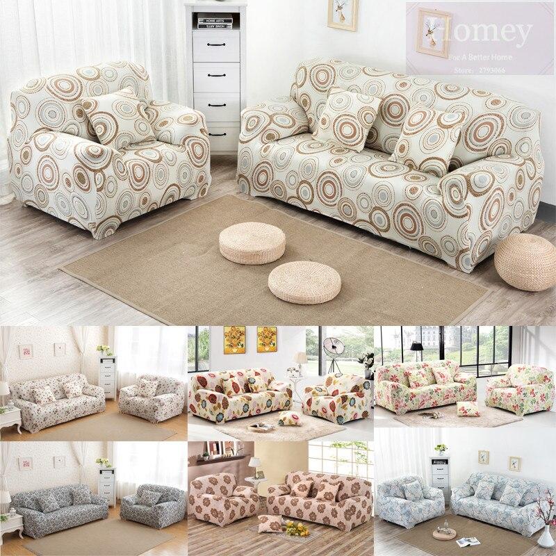 Cheap Klippan Sofa Covers Beautiful Custom Slipcovers Comfort
