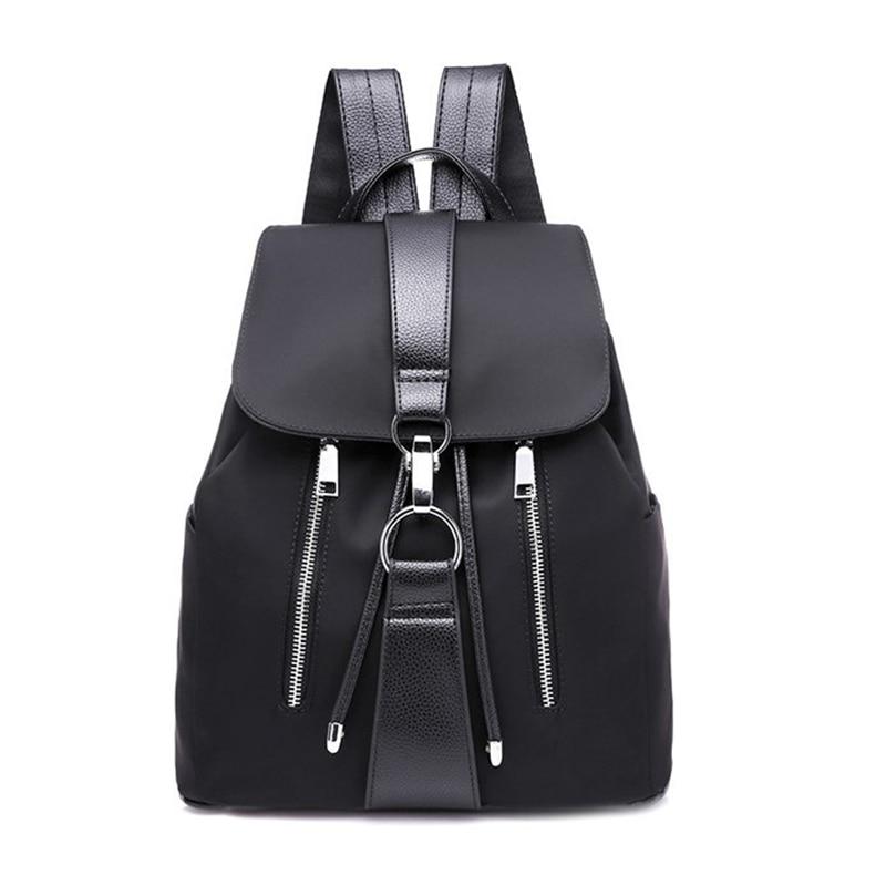 3b355761146f AHRI USB унисекс дизайн рюкзак сумки для книг для школы рюкзак повседневный рюкзак  Оксфорд холст ноутбук Модные мужские рюкзаки