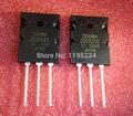 Envío gratis 20 unids/lote 2SA1943 2SC5200 y AMP. Transistor (10 x A1943 + 10 x C5200) Mejor calidad
