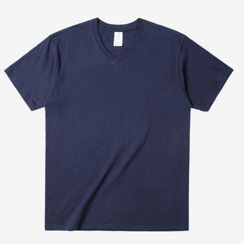 Online Shop 2017 High quality t-shirt Men brand short male cotton ...