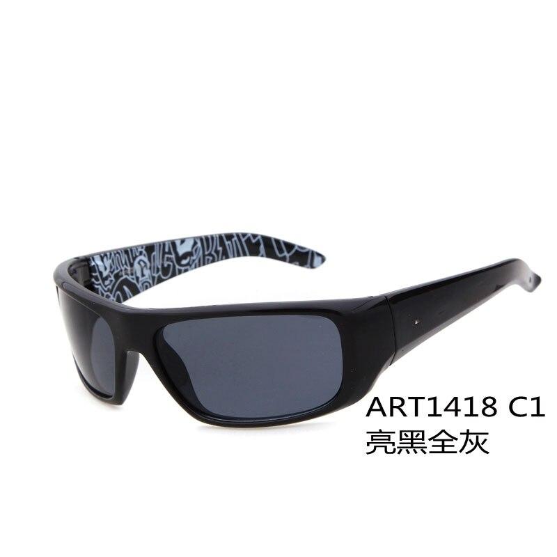 ALI shop ...  ... 32957081472 ... 2 ... 2019 classic Arnett sunglasses brand for men and women having fun with medical designer glasses fashion sunglasses man UV400 ...