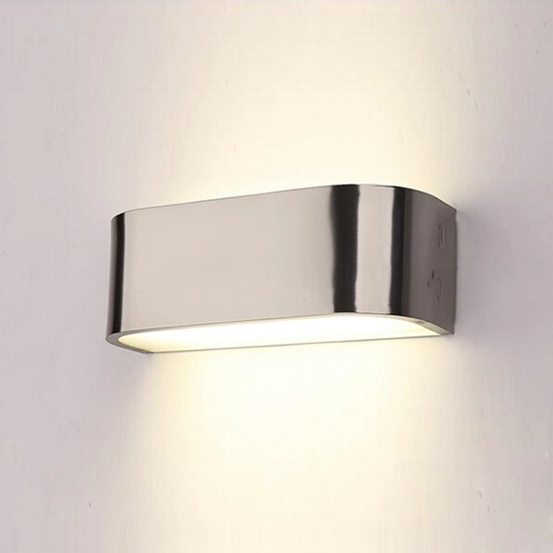 Acquista all'ingrosso Online Moderno portico di illuminazione da ...