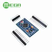 1pcs ATMEGA328P Pro Mini 328 Mini ATMEGA328 5V/16MHz for A-rduino