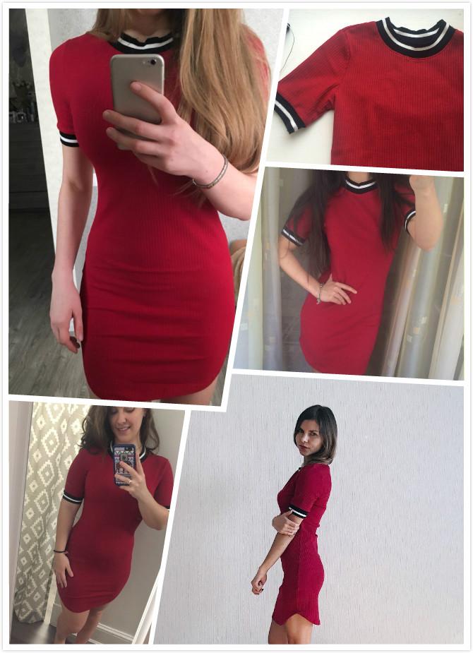 dress160919705