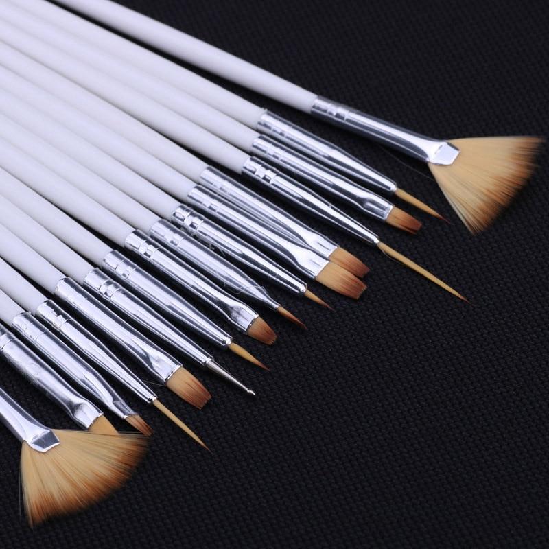 Pinceau en mousse Sponge Oil Stain Polyuréthane Craft Art Craft Pinceau /_wr