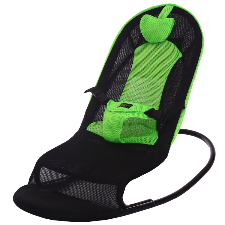 HTB11WZcX.T1gK0jSZFhq6yAtVXaC Baby rocking chair the new baby bassinet bed portable baby moving baby sleeping bed bassinet
