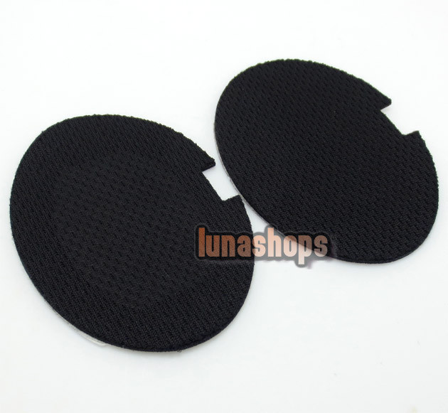 Replacement Cushion Ear Pad Ear Cup Eerpad for QC2 QC 2
