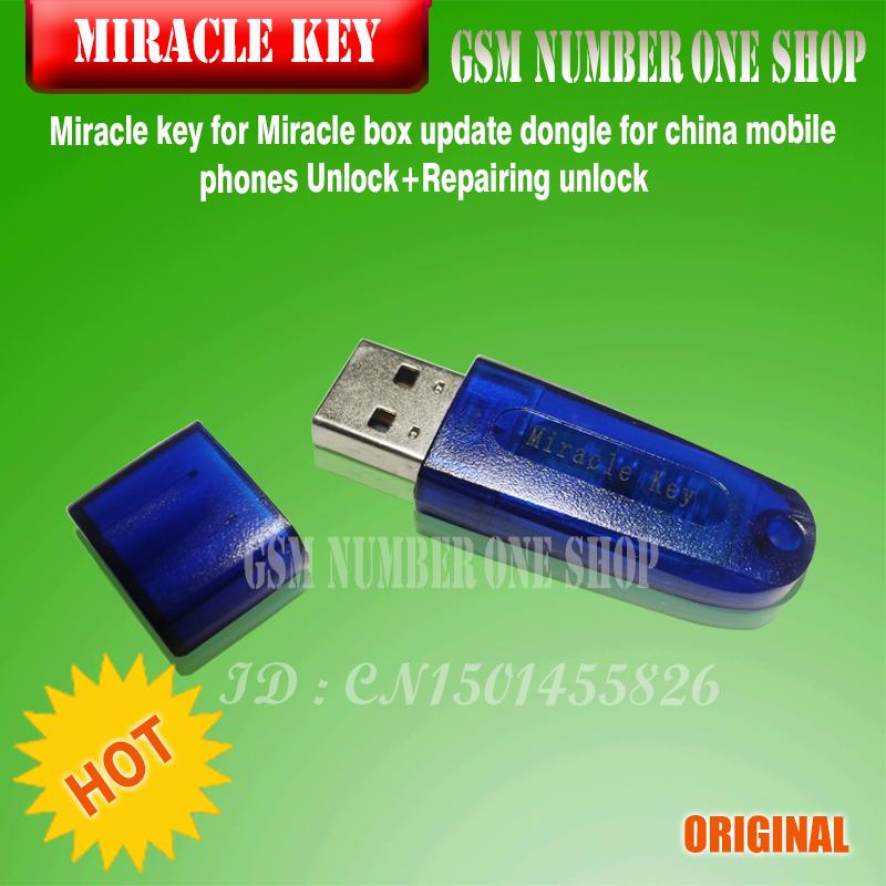 miracle box 2 68