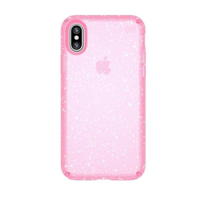 impact iphone 6 case