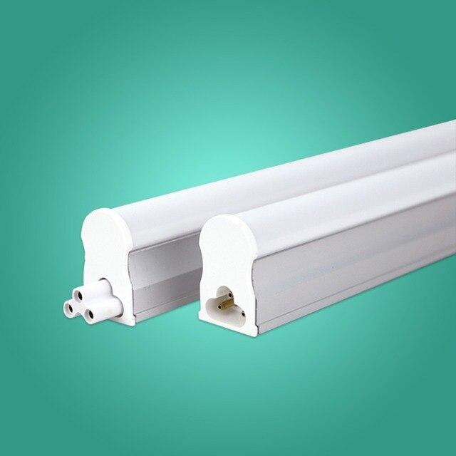 Nice IMINOVO Tubo Fluorescente LED T5 Luz Integrada Lámpara De Pared De 30  Cm/1FT 6