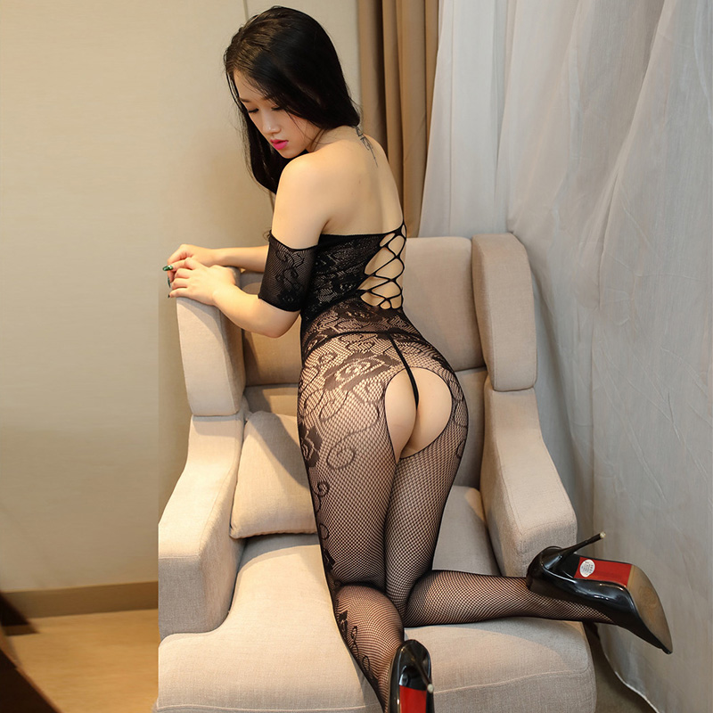 new-pantyhose-sex-cumbrella-lingerie