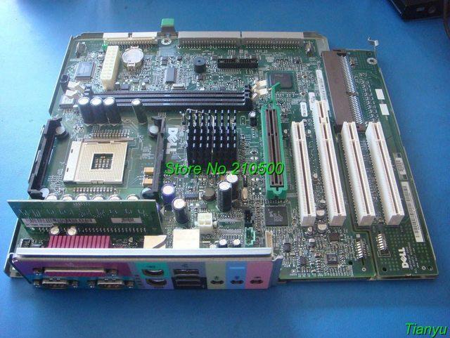 DELL OPTIPLEX GX240 VGA DRIVERS FOR WINDOWS 7