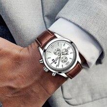 Luxury Fashion Men Watch Model 23