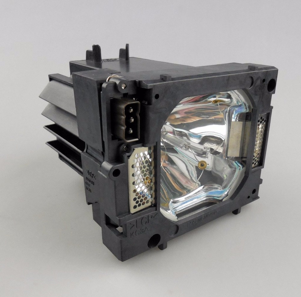 POA-LMP124  Replacement Projector Lamp with Housing  for SANYO PLC-XP200L free shipping poa lmp136 compatible replacement projector lamp with housing for sanyo plc xm150 wm5500 xm150lproyector lambasi
