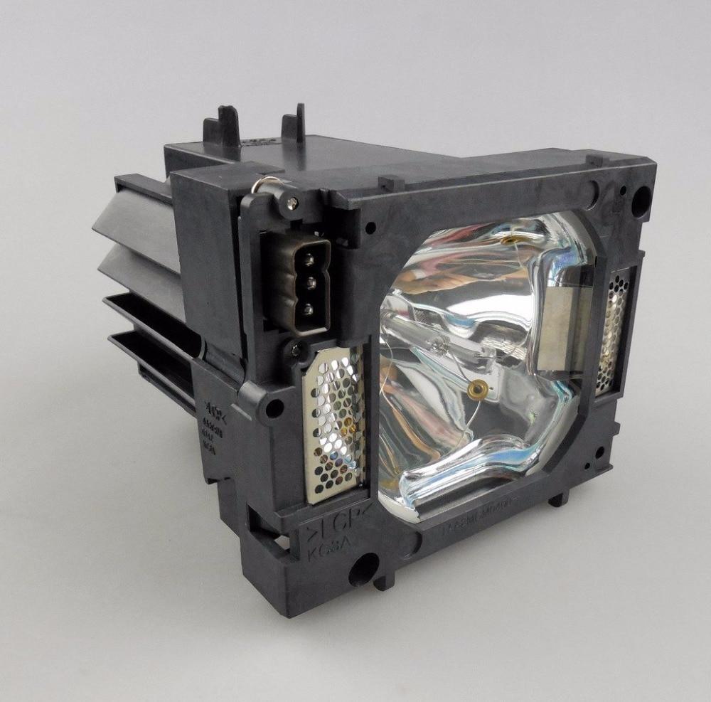 POA-LMP124  Replacement Projector Lamp with Housing  for SANYO PLC-XP200L poa lmp136 replacement projector lamp with housing for sanyo plc xm150 plc xm150l plc zm5000l plc wm5500 plc zm5000