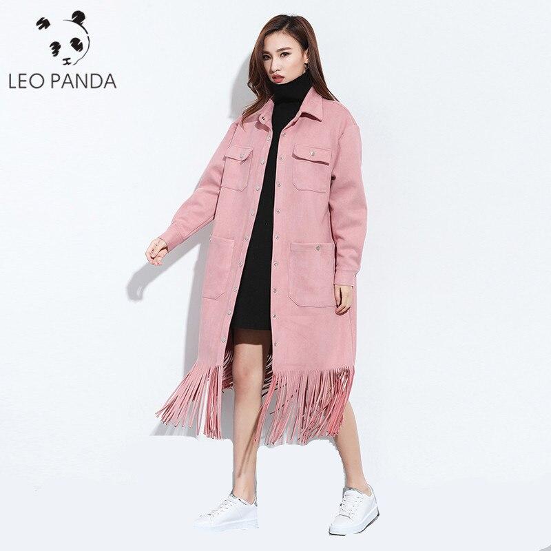 Online Get Cheap Women Pink Lapel Coat -Aliexpress.com | Alibaba Group