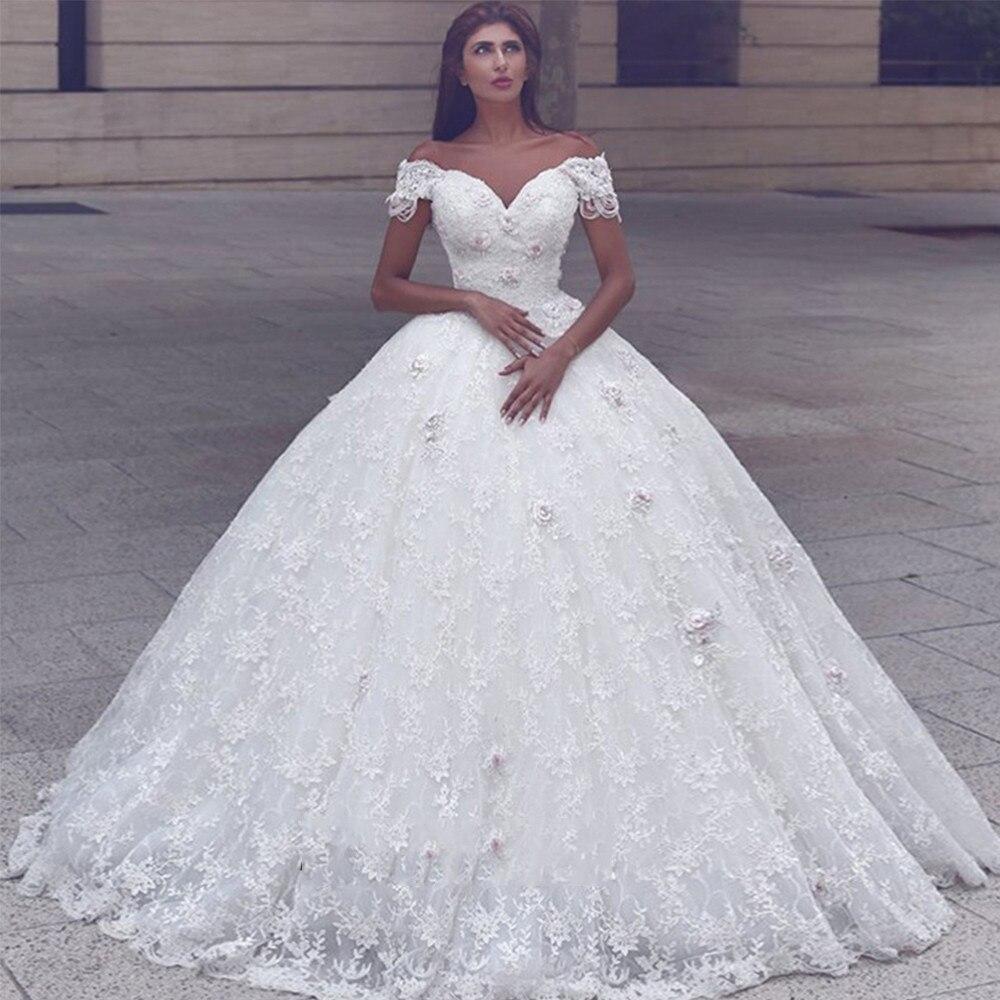 Nett Hochzeitskleider India Fotos - Brautkleider Ideen - cashingy.info