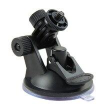 DVR Holders Suction Cup Mounts Bracket Camera Phone Holder Car DVR Bracket Rotate Automobile Mini Phone DVR Holder For Your Car