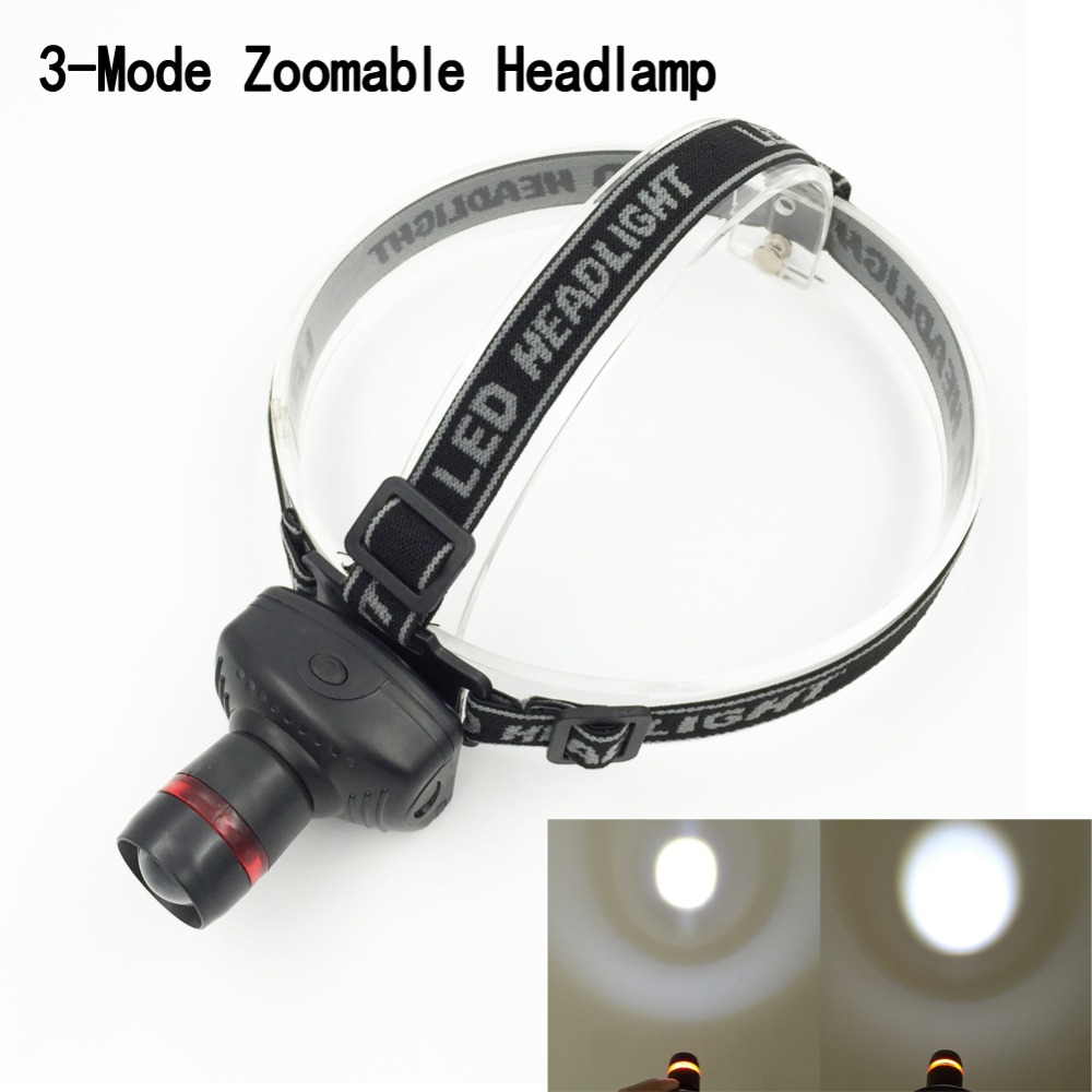 Portable Outdoor Sports Lighting Part - 40 Mini Portable Headl& 3 Mode LED Headlight Energy  sc 1 st  Home Design Inspirations & Lovely Portable Outdoor Sports Lighting Part - 4: 2016 New 20W ... azcodes.com
