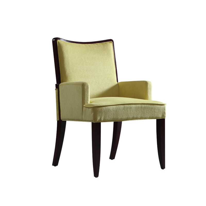 Popular Bent Plywood Chair-Buy Cheap Bent Plywood Chair lots from