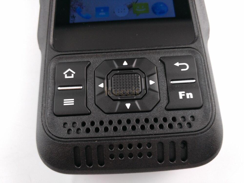 F30 Phone (9)