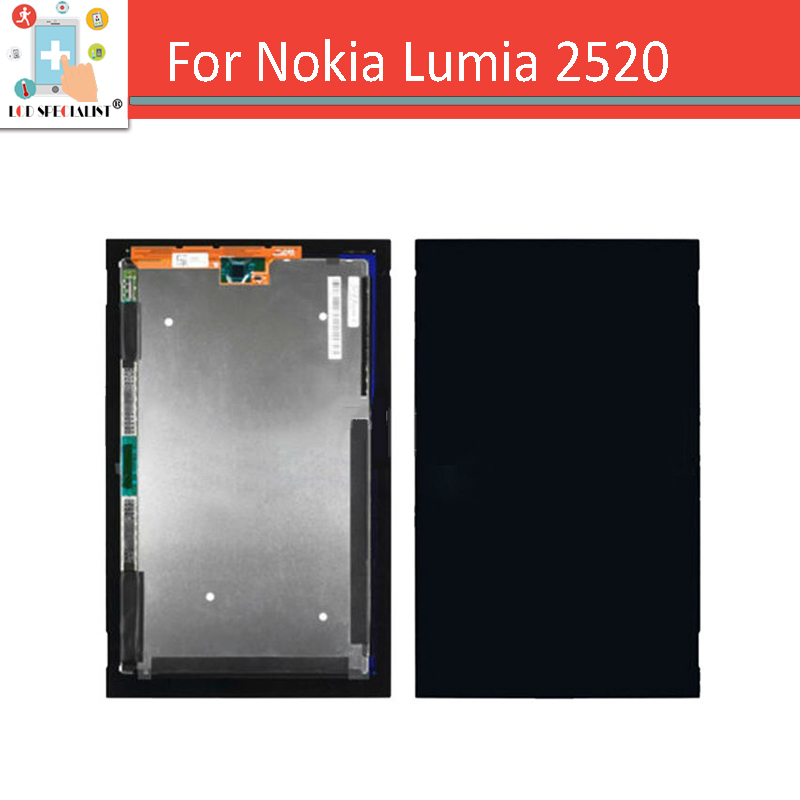 Image Result For Nokia Replacement Parts