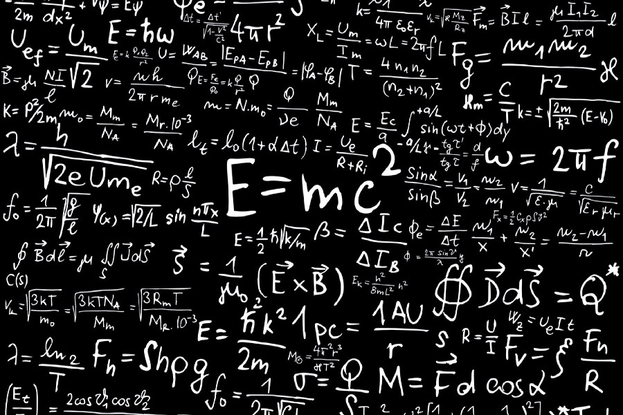 physics 1st einsteins theory of special relativity essay Forums physics  special and general relativity   essay by isaac asimov, http  is what i feel real newton vs einstein, newton in his theory.