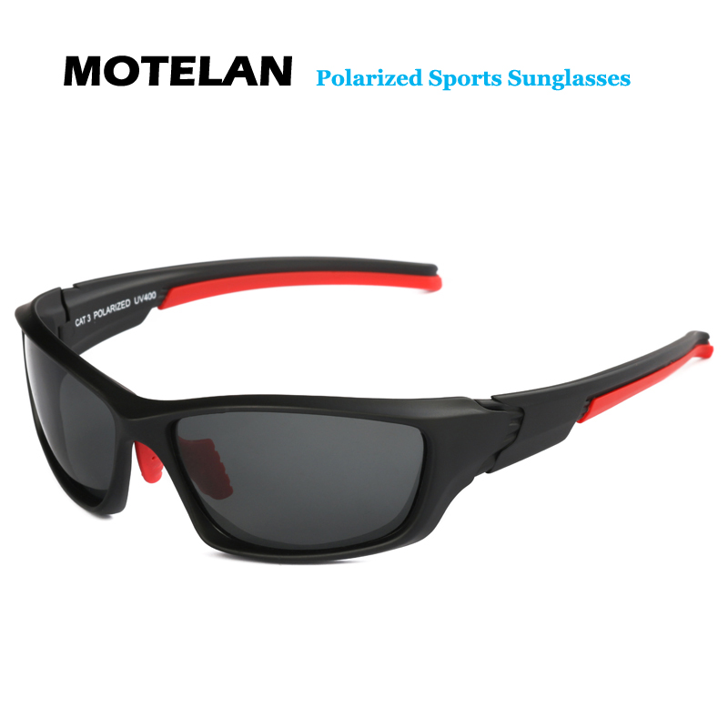 Best polarized sunglasses for sports for Polarized fishing sunglasses walmart
