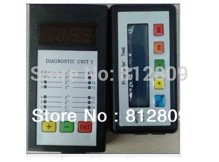 DIAGNOSTIC TOOL,TEST TOOL NO LIMIT TIME  TCM&API