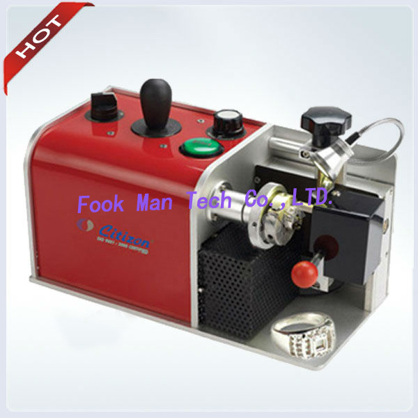 Jewelry Engraving Tools Inside and Outside Ring Engraving Machine CNC Inside Ring Engraving Machine goldsmith inside outside ring engraving machine jewelry engraving marking tool cnc plate engraving machine bangle engraving machine joyer