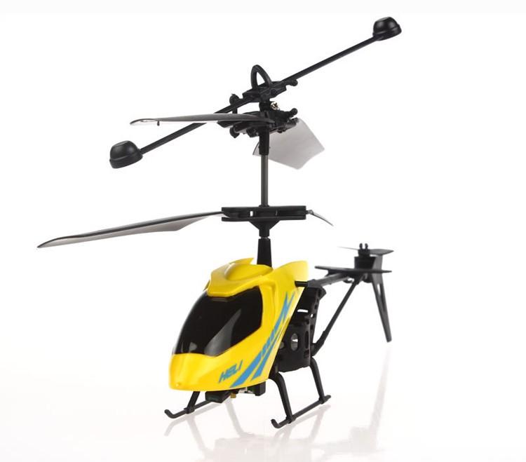latający pilot Drone zdalnego 3