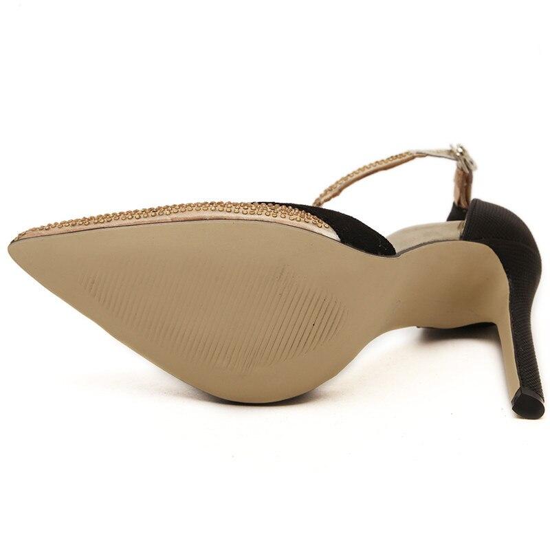 Hot High Heels (14)