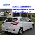 Yessun Car rear Camera For Hyundai I10/I20 I30/Elentra/Touring /Elentra GT view  camera Parking Assistance license plate camera