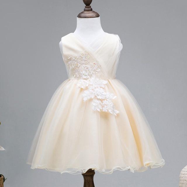 https://ae01.alicdn.com/kf/HTB11WkEaovrK1RjSszfq6xJNVXaB/Kids-Dresses-For-Girls-Wedding-Dress-Teenagers-Evening-Party-Princess-Dress-For-Girls-Easter-Costume-4.jpg_640x640.jpg