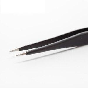 Image 3 - Железная игрушка свободная длина 2,6 мм