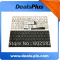 NEW LAPTOP US KEYBOARD FOR HP MINI 2150 5101 5102