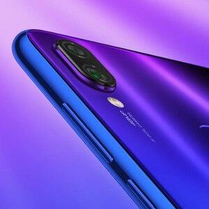 """Image 5 - Global Versie xiaomi Redmi Note 7 4GB RAM 128GB ROM Smartphone Snapdragon 660 Octa Core 6.3 """"Full screen 48MP Dual Camera"""