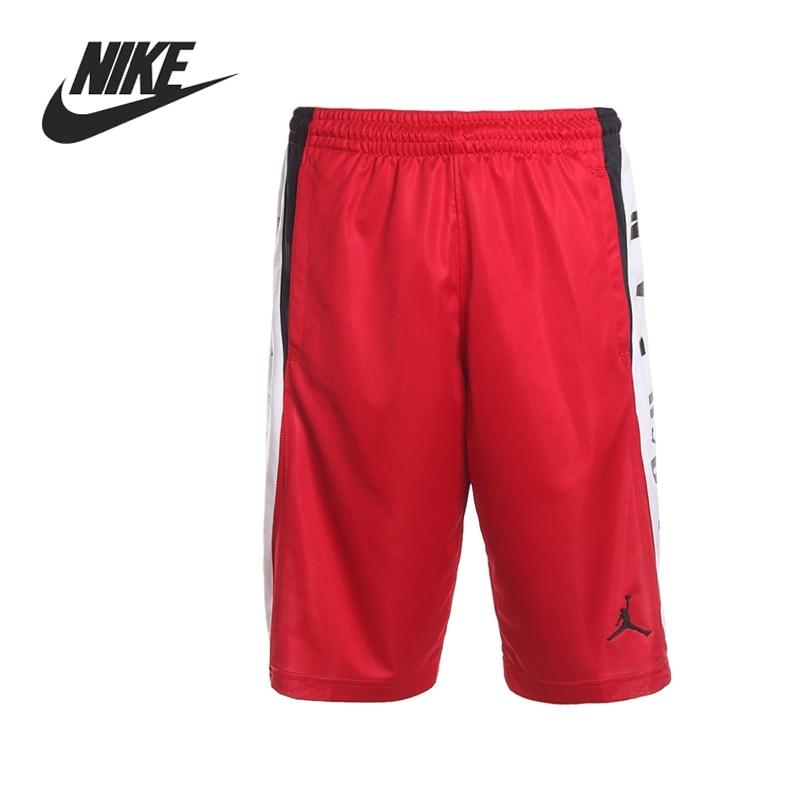 Online Get Cheap Nike Basketball Shorts -Aliexpress.com | Alibaba ...