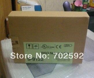 original riso network card S-9122C for EV SERIES