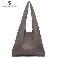 SC брендовая дизайнерская обувь большой пояса из натуральной кожи сумка для женщин Винтаж повседневное кожаная сумка для шоппинга Досуг сум...